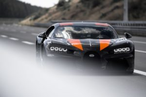 - GQW_Bugatti_Ciron_world_record_090321-min