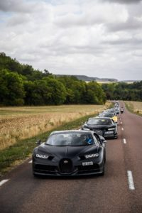 - GQW_Bugatti_Grand_Tour_Day4_090713-min