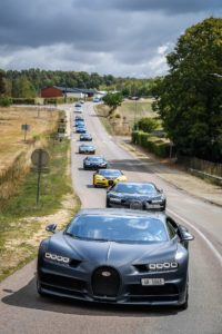 - GQW_Bugatti_Grand_Tour_Day4_090715-min