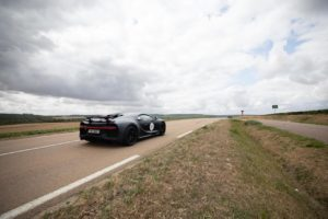 - GQW_Bugatti_Grand_Tour_Day4_090718-min