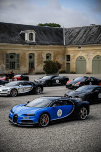 - GQW_Bugatti_Grand_Tour_Day4_09079-min