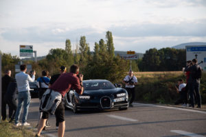 - GQW_Bugatti_Grand_Tour_Day5_090911