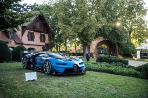 - GQW_Bugatti_Grand_Tour_Day5_090912