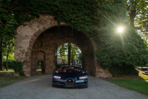 - GQW_Bugatti_Grand_Tour_Day5_090913