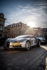 - GQW_Bugatti_Grand_Tour_Day5_09095