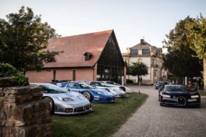 - GQW_Bugatti_Grand_Tour_Day5_09097