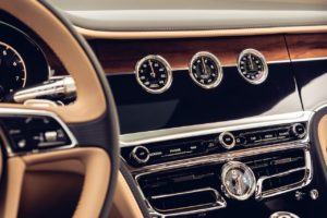 - Bentley_Flying_Spur_Monaco-Cricket_Ball-16-min