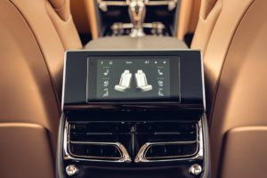 - Bentley_Flying_Spur_Monaco-Cricket_Ball-17-min