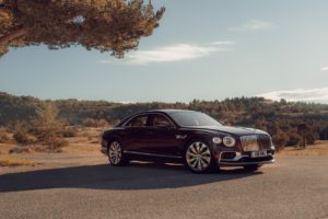 - Bentley_Flying_Spur_Monaco-Cricket_Ball-22-min