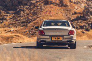 - Bentley_Flying_Spur_Monaco-White_Sand-16-min