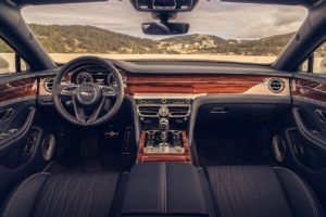 - Bentley_Flying_Spur_Monaco-White_Sand-18-min