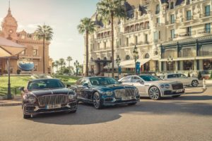 - Bentley_Flying_Spur_RP - Bentley Flying Spur Monaco-01-min