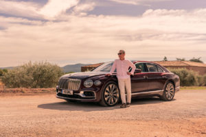 - Bentley_Flying_Spur_otani_01-min