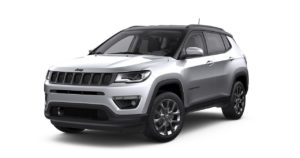 - GQW_Jeep_Compass_01