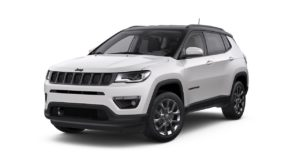 - GQW_Jeep_Compass_02