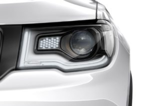 - GQW_Jeep_Compass_03