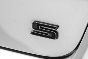 - GQW_Jeep_Compass_04