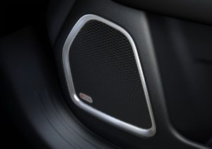 - GQW_Jeep_Compass_05