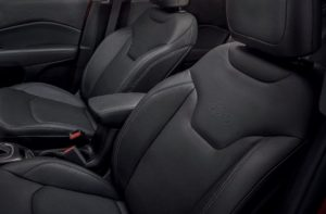 - GQW_Jeep_Compass_07