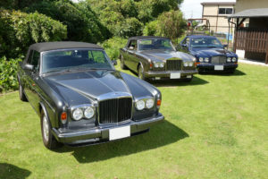 - GQW_Wakui_Museum_01_13