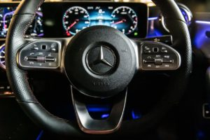 - Mercedes-Benz_A250_4MATIC_Sedan_101744-min