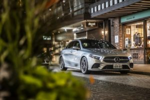 - Mercedes-Benz_A250_4MATIC_Sedan_101745-min