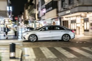 - Mercedes-Benz_A250_4MATIC_Sedan_101753-min