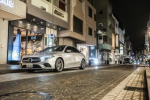- Mercedes-Benz_A250_4MATIC_Sedan_101772-min
