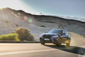 - P90367279_highRes_the-new-bmw-x5-m-and-min