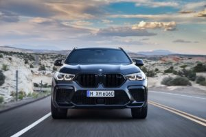 - P90367338_highRes_the-new-bmw-x6-m-and-min