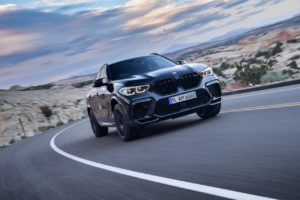 - P90367345_highRes_the-new-bmw-x6-m-and-min