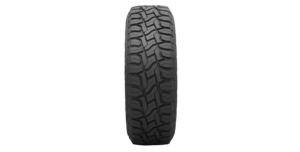 TOYO TIRES、SUV用タイヤ「OPEN COUNTRY R/T」のサイズラインナップを拡充 - GQW_Dunlop_Open_Country_R:T_02